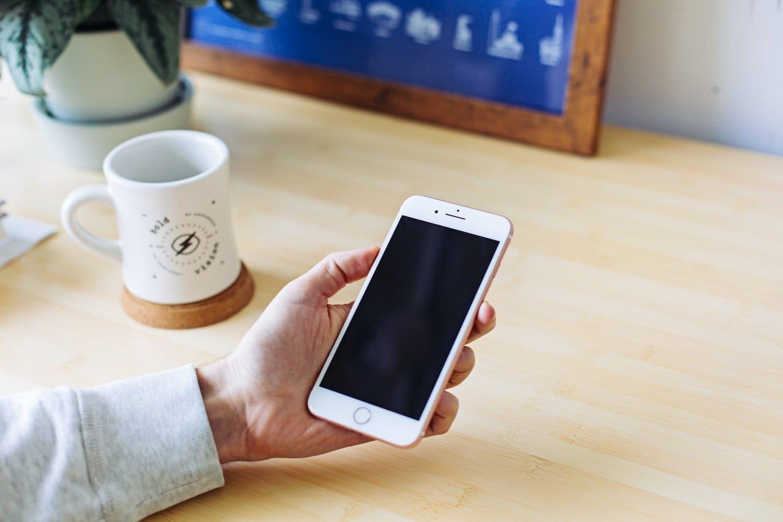 5 consejos a tener en cuenta a la hora de comprar un móvil