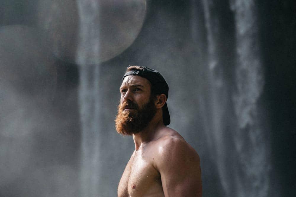 Trucos para llevar una barba perfecta