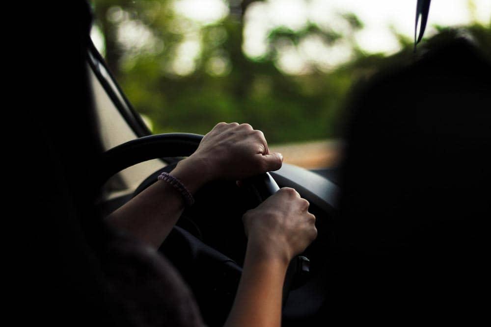 Lee más sobre el artículo El pago del seguro del coche: una realidad en aumento